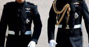 rs x Prince Harry Prince William Wedding JR