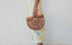 Bamboo Bags Cult Gaia landscape cropped