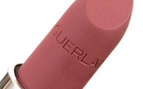 guerlain product