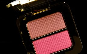tom ford beauty lissome palette