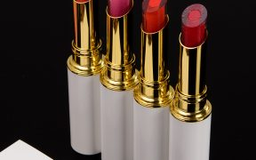tom ford beauty soleil group