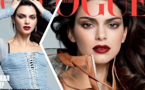 voguerussia may kendall landscape
