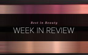 weekly week in review promo