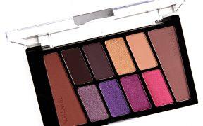 wet n wild vi purple palette