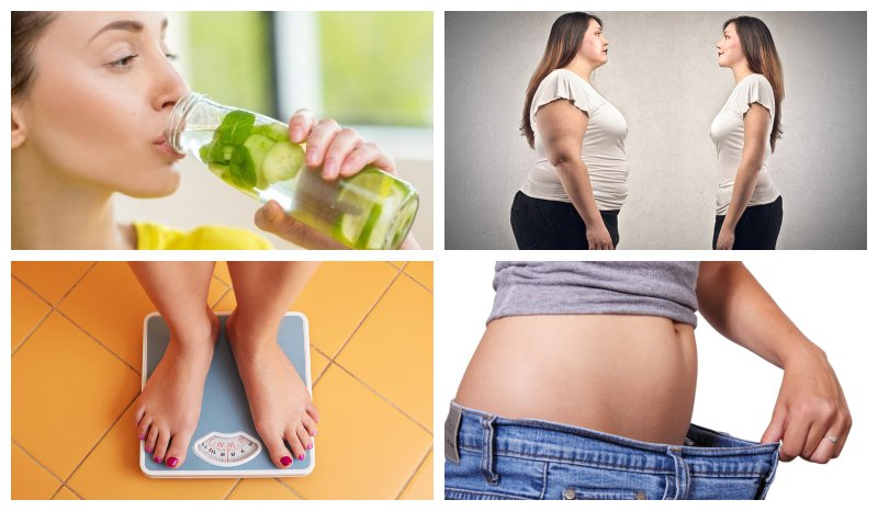 11 Impressive Weight Loss Tips That are Actually Doable (1)