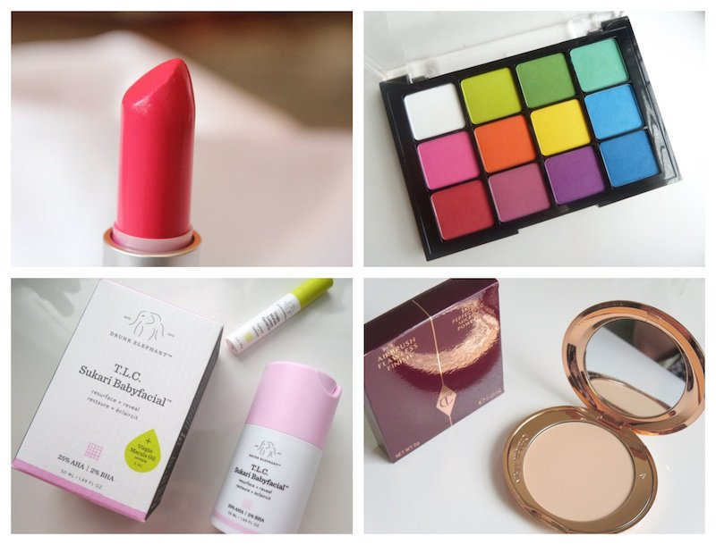 Best Beauty Brands To Buy From USA