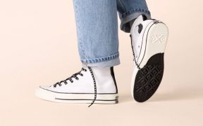 Converse Chuck Psy Kicks High Top landscape cropped