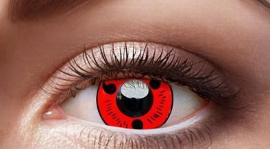 eyemicat eye contacts colored contact lenses