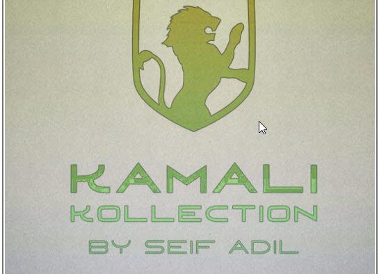 kamali collection