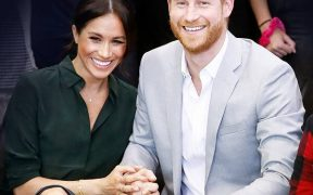 rs x meghan markle prince harry