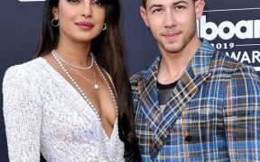 rs x .nick jonas priyanka chopra billboard music awards.ct.