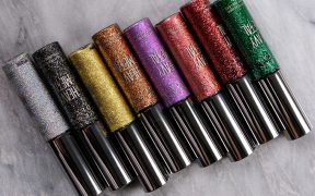 urban decay heavy metal glitter eyeliner product