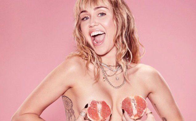 Miley Cyrus landscape cropped