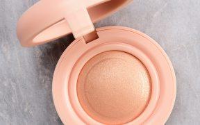 kaja beauty luna product