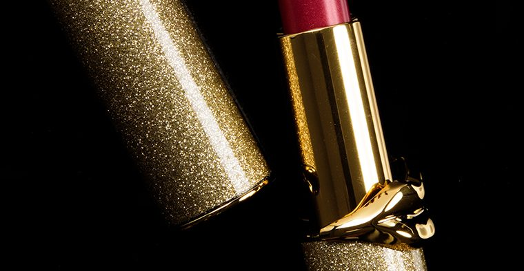 pat mcgrath love train product