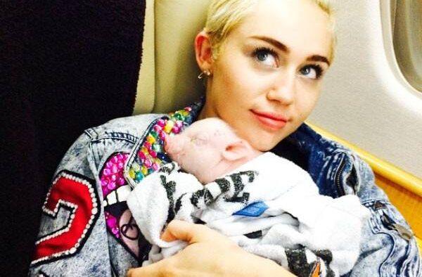 rs x .Miley Cyrus Bubba Sue JR