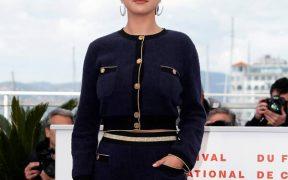 rs x Selena Gomez Cannes JR