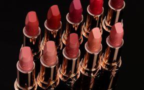 Best amp Worst of Charlotte Tilbury Hot Lips Lipsticks