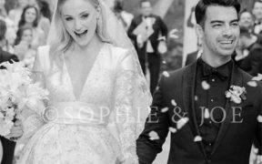 rs x sophie turner joe jonas wedding cjh