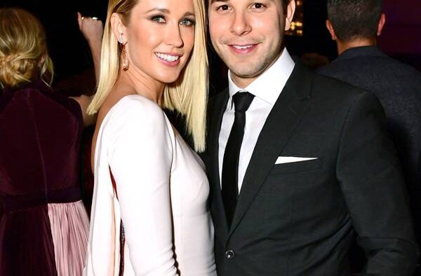 rs x .Anna Camp Skylar Astin.ms.