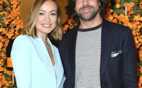 rs x .olivia wilde jason sudekis veuve clicquot classic.ct.