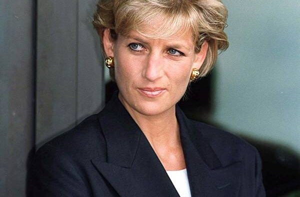 rs x Diana Princess GettyImages