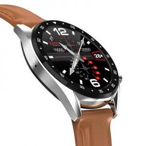 swifteria Smartwatch L7