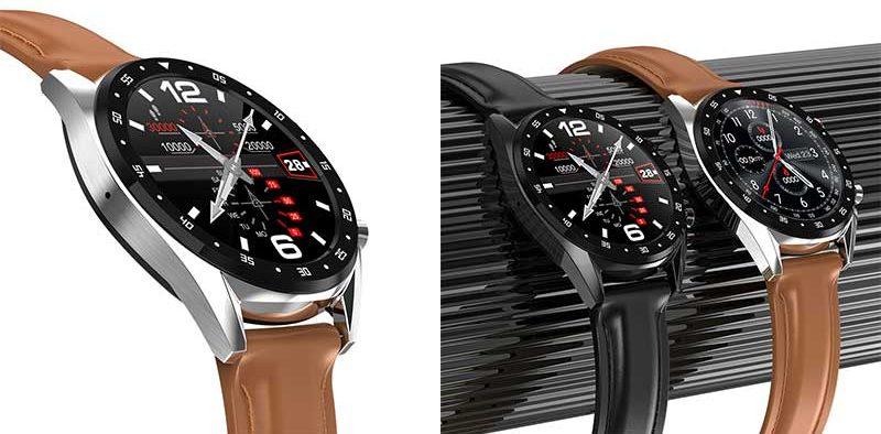 watch featured