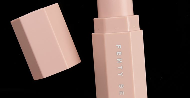 fenty beauty beach bum product