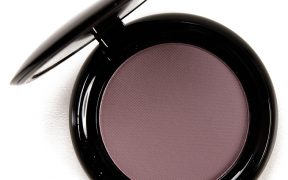 marc jacobs beauty momento product