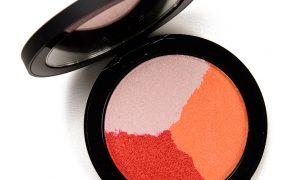melt cosmetics gamma ray palette