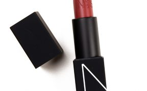 nars banned red product