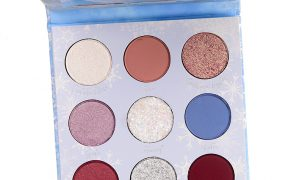 colour pop elsa palette