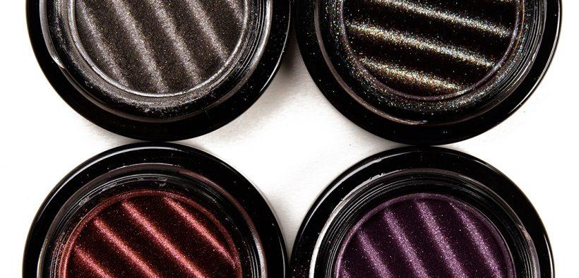 mac spellbinder shadow product