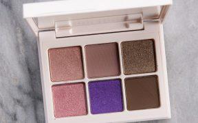 fenty beauty cool neutrals palette