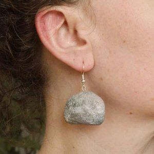 Handmade Unique Jewelry