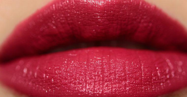 bite beauty brandy lipswatch